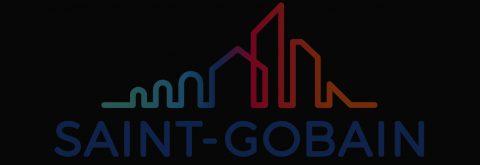 Saint-Gobain's First Co-branding partners in Tamilnadu.